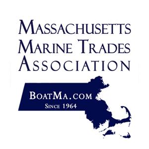 MA-Associations